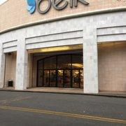 917fd01645612 Belk Department Stores - 32 Photos   15 Reviews - Department Stores ...