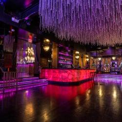 Teen clubs in orlando florida