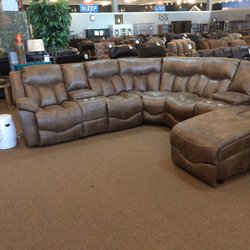 Ffo Home 18 Photos Furniture Stores 280 S Shackleford Rd