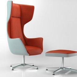 Marvelous Photo Of Conklin Office Furniture   Holyoke, MA, United States ... Awesome Ideas