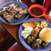 golden corral restaurant 35 photos   40 reviews