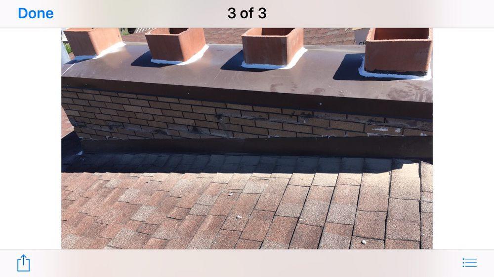 Jackson Roofing Roofing City Of South Salt Lake Salt