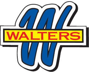 Walters Nissan: 30 Walters Ln, Pikeville, KY