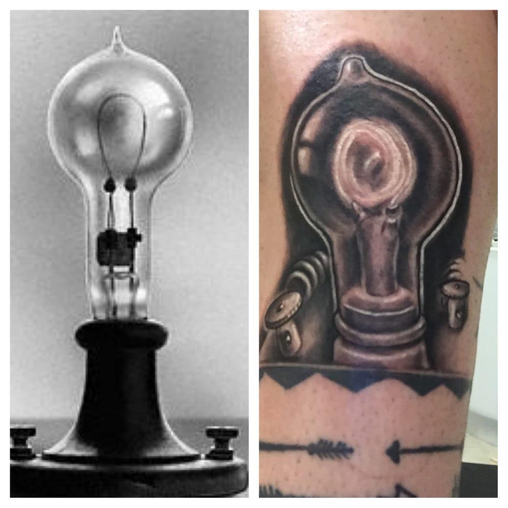 Fenix Tattoo And Piercing 51 Photos 59 Reviews Tattoo 87