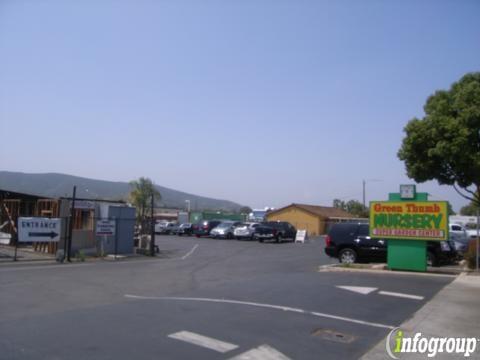green thumb nursery san diego jpg 1500x1000