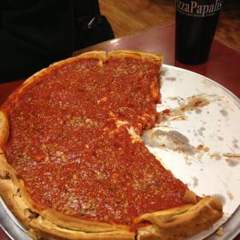 Pizza Papalis Closed 11 Photos Amp 41 Reviews Pizza