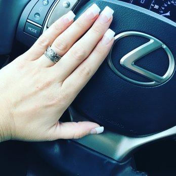 Euphoria nail boutique 269 photos 401 reviews nail for Euphoria nail salon