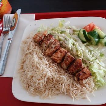 Afghan kebob cuisine 67 photos 21 reviews afghan for Afghan kebob cuisine menu
