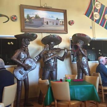 Photo Of Sabor A La Mexicana Restaurant Duncanville Tx United States