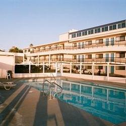 Photo Of Edgewater Inn Suites Pismo Beach Ca United States