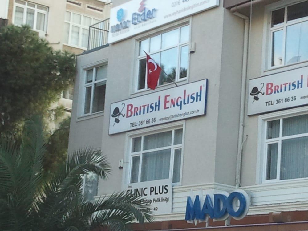 british-english-istanbul-3