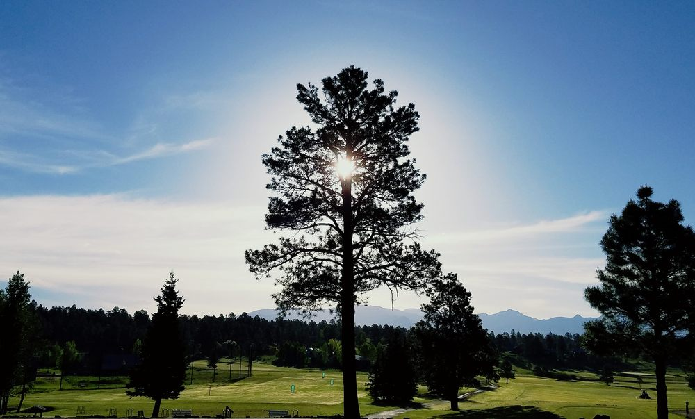7530' Grill: 1 Pines Club Pl, Pagosa Springs, CO