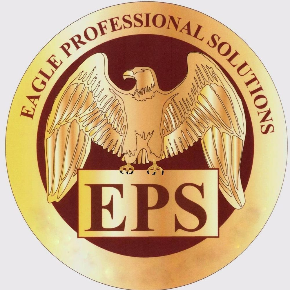 Eagle Professional Solutions: 58 E Main St, Amelia, OH