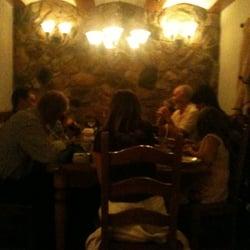 Photo Of Olive Garden Italian Restaurant   Tracy, CA, United States