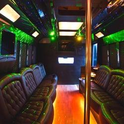 Universal Limousine And Transportation 37 Photos Amp 60