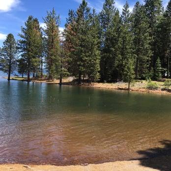 Elite San Jose >> Lake Almanor - 50 Photos & 15 Reviews - Lakes - Chester, CA - Yelp