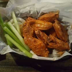 Stix Bar & Grill - Order Food Online - 14 Photos & 13