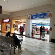 Yelp Reviews for The Pet Zone - 11 Photos & 15 Reviews - (New) Pet