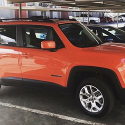 Photo Of Salt Lake Valley Chrysler Dodge Jeep Ram   Salt Lake City, UT,