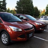 Photo Of Landmark Ford Lincoln Tigard Or United States My Friend Liked