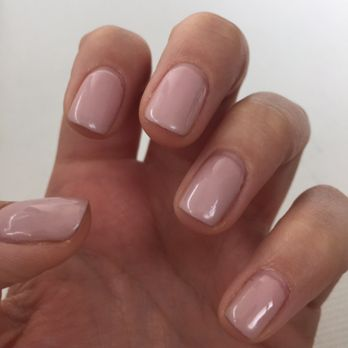 Natural Beauty Nails - Nail Salons - 362 Bloor Street W, The Annex ...