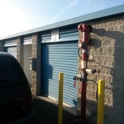 Photo Of All Aboard Mini Storage Van Nuys   Van Nuys, CA, United States
