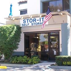 Delicieux Photo Of Stor It Self Storage   San Juan Capistrano, CA, United States