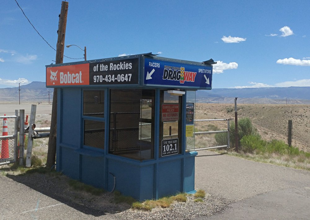 Mobile Home Movers Grand Junction Co