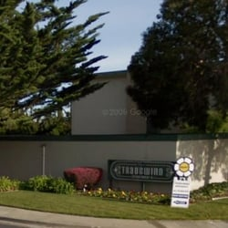 Tradewind Apartments Foster City Ca