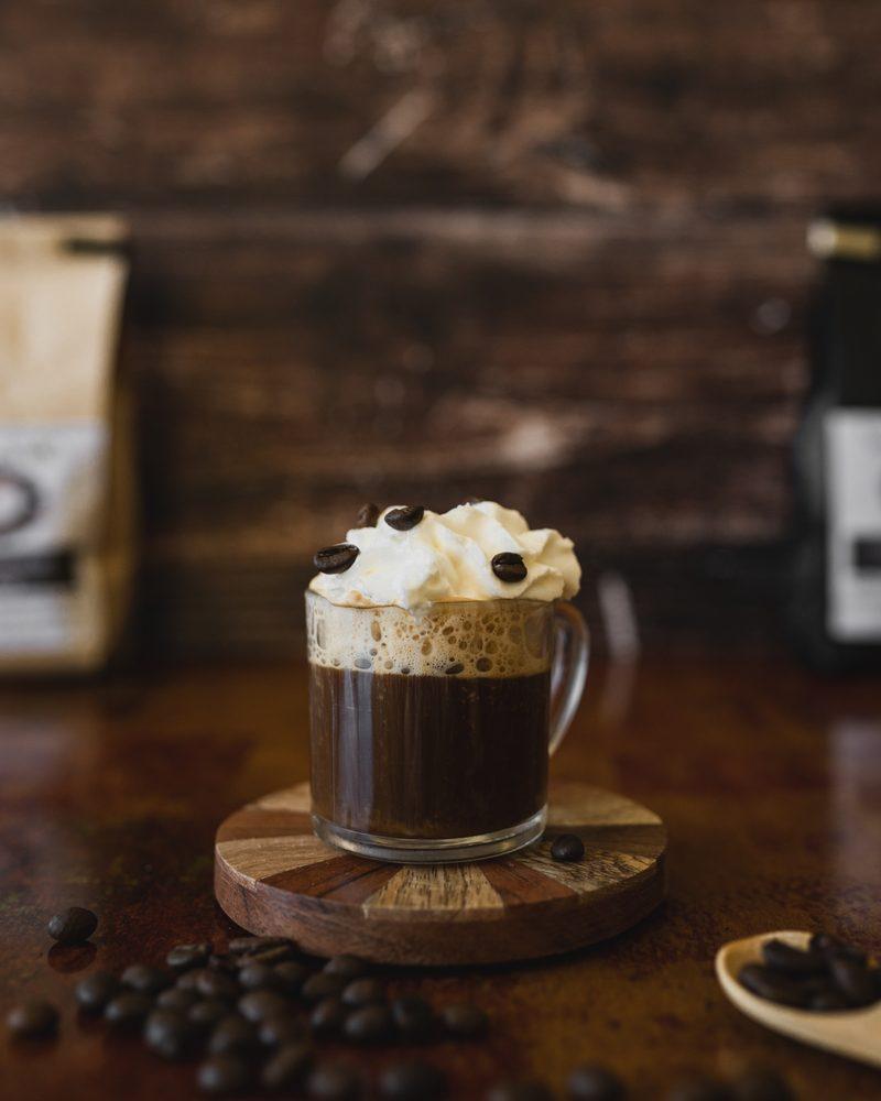 Coffeecol