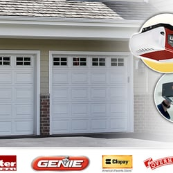 Photo Of A1 Garage Door Repair Milwaukee   West Allis, WI, United States