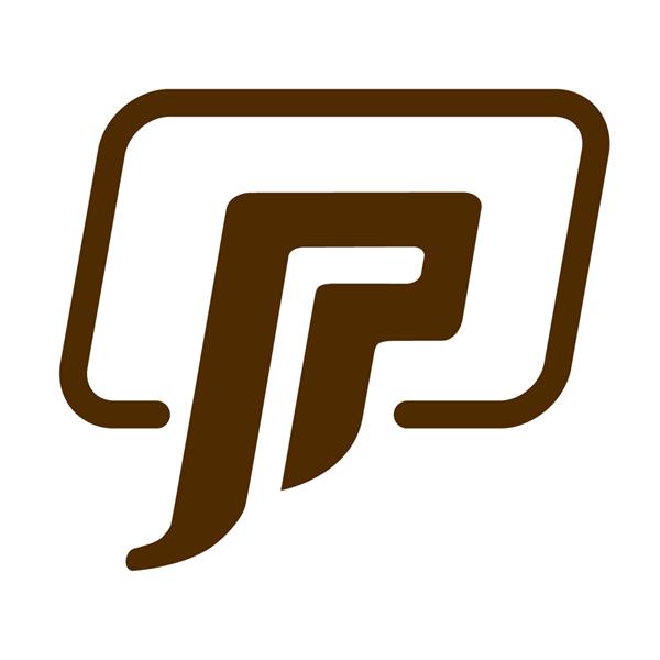 Pippin Design