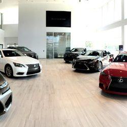 Amazing Photo Of Lexus Of Thousand Oaks   Thousand Oaks, CA, United States