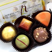 Norman Love Confections Fort Myers 209 Photos 86 Reviews