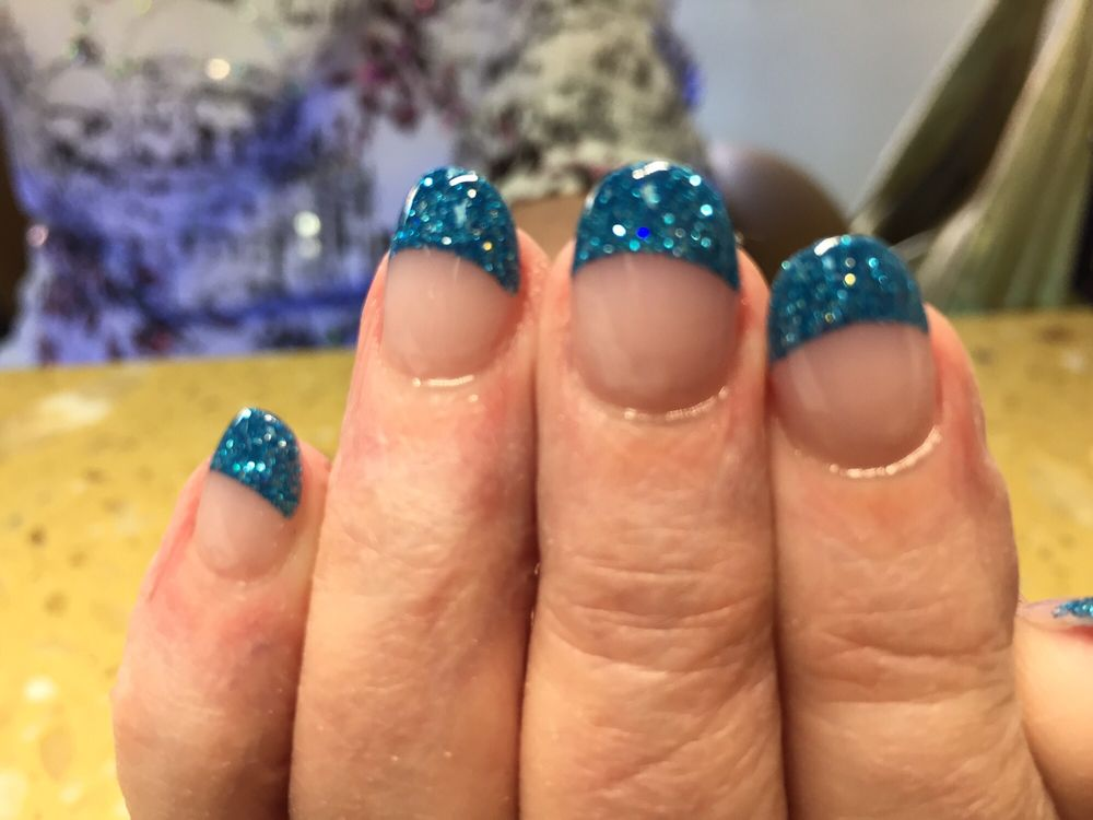 Photo of Super Nails & Spa: Surprise, AZ