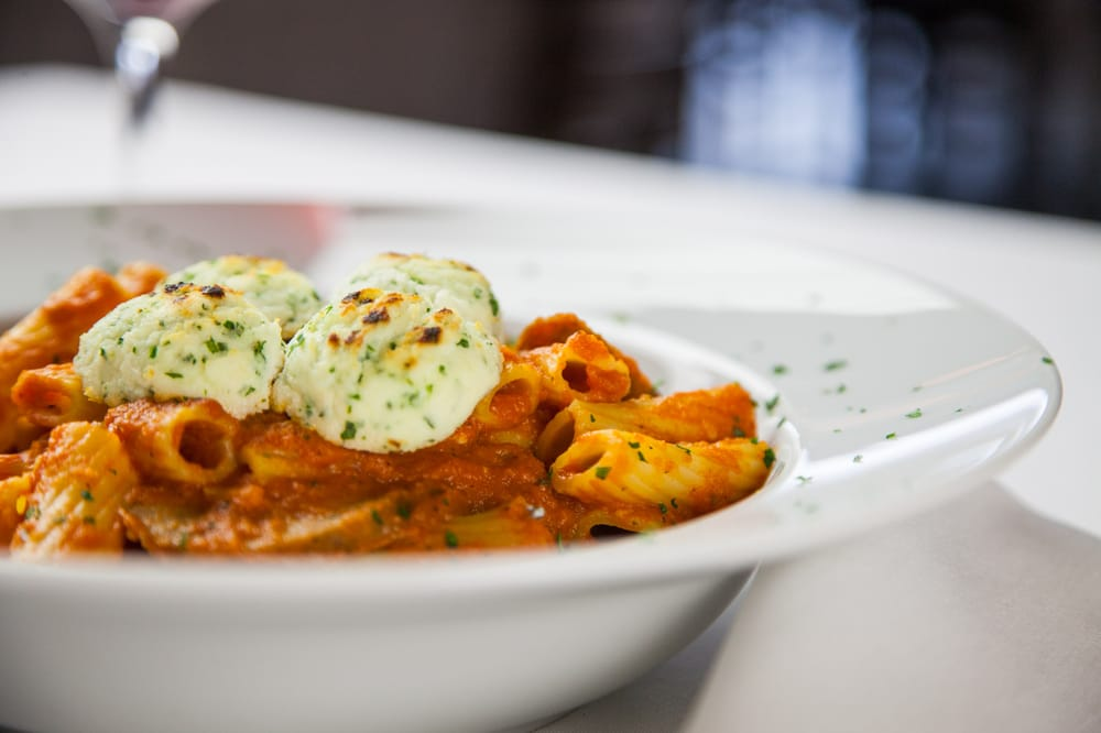 Scapa Italian Kitchen Closed 94 Photos Amp 107 Reviews