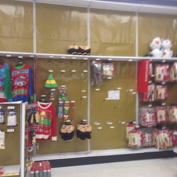 photo of party city culver city ca united states early december
