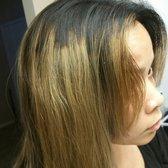 Haircolorconcepts  177 Photos Amp 41 Reviews  Hairdressers  The Walk At