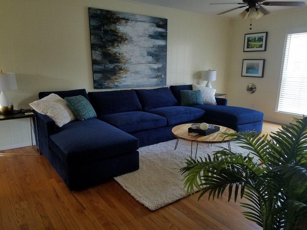 monarch sofas 13 reviews furniture stores 2100 irving blvd dallas tx phone number. Black Bedroom Furniture Sets. Home Design Ideas