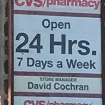 cvs pharmacy drugstores 820 breiel blvd middletown oh phone