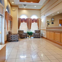 Photo of Best Western Fredericksburg - Fredericksburg, VA, United States