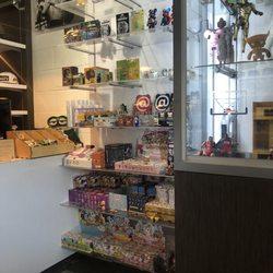 ac9e07f60b BAIT - 17 Photos   25 Reviews - Shoe Stores - 2812 E Chapman Ave ...