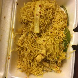Photos For Jing Jing Chinese Restaurant Food Yelp