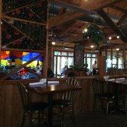Charley S Restaurant Farmville Va