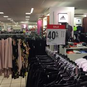 0adc69164618f JCPenney - 23 Photos   19 Reviews - Department Stores - 8568 E 49th ...