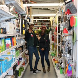 Tenleytown Ace Hardware - 20 Photos & 83 Reviews - Hardware Stores