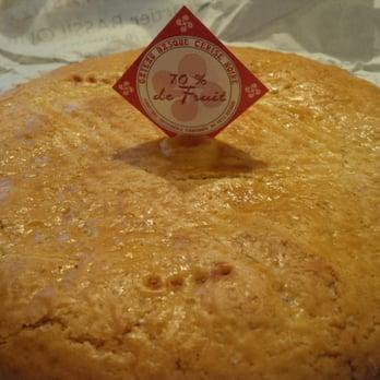 le moulin de bassilour - 23 photos - boulangeries-pâtisseries