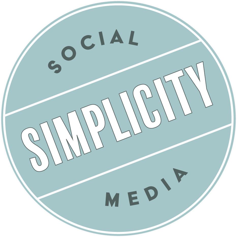 Simplicity Social Media