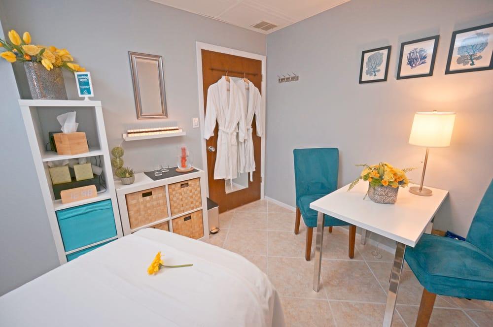 Yangyang Body&Foot Massage - Massage - 3207 Ridge Pike ...