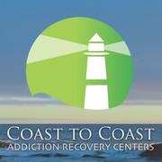 coast to coast recovery 16 photos rehabilitation center 4120
